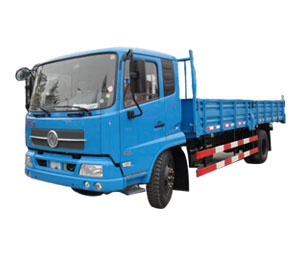 Dongfeng DFS1128 4x4 10-20T Cargo Truck