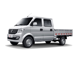 Dongfeng C31 C32 1T Mini Cargo Truck