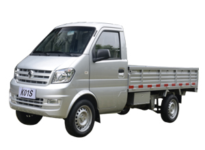 Dongfeng K01S 1-2T Mini Truck